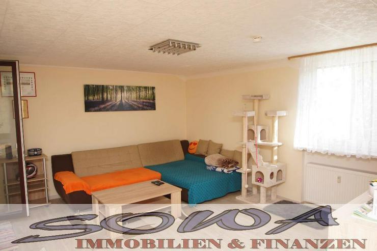 Wunderschöne 3 Zimmerwohnung in Neuburg an der Donau - renoviert - Am Schwalbanger - Ihre...