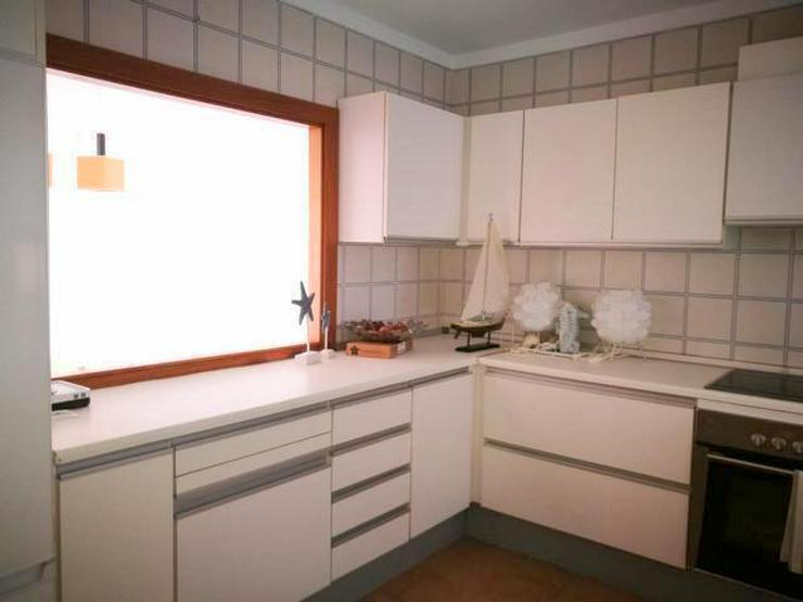 Bild 5: Meerblick-Apartment in Magaluf mit 3 Schlafzimmern