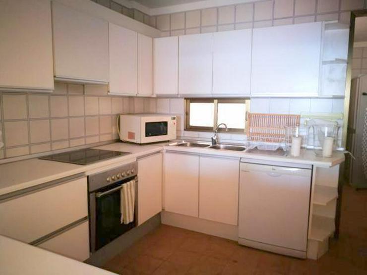 Bild 6: Meerblick-Apartment in Magaluf mit 3 Schlafzimmern