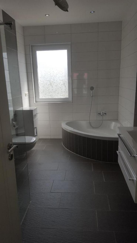 Alpen Zentrum - 3 Zimmer Wohnung - Dachterrasse - Wintergarten - tolle Ausstattung