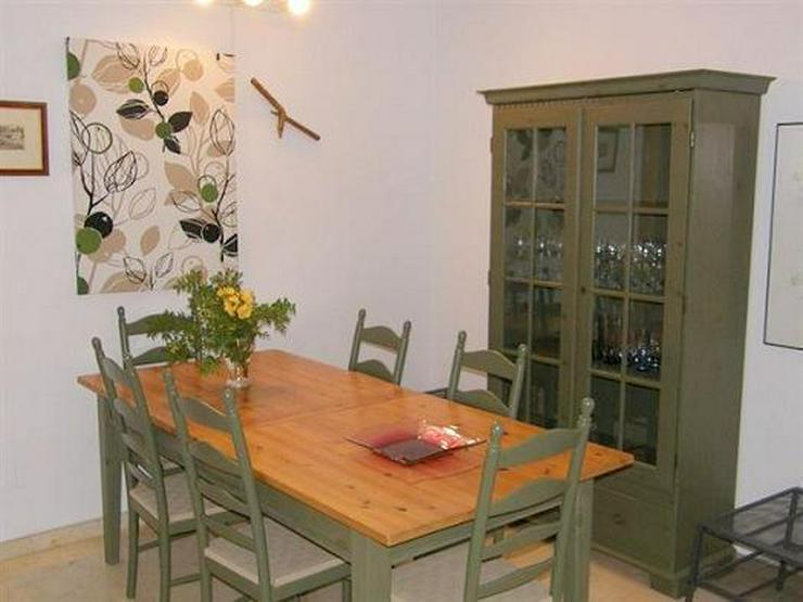 Bild 5: Möblierte Wohnung mit 3 Schlafzimmern in Cas Catala