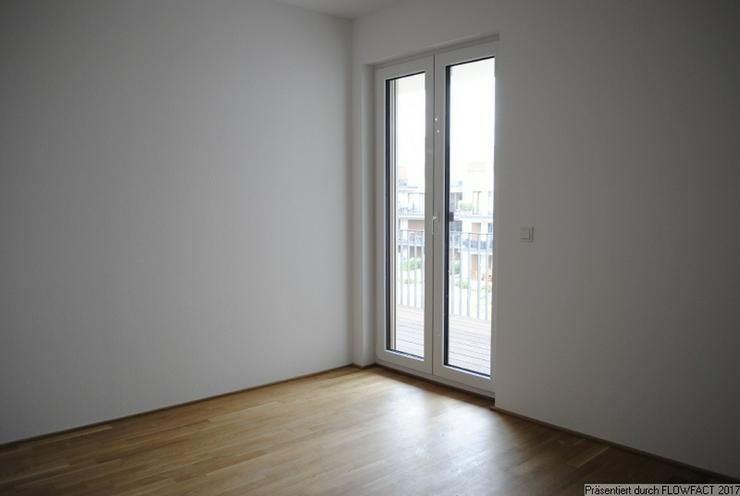 Bild 7: Bezugsfreie - Moderne 3-Zimmer-Wohnung in Frankfurt Höchst