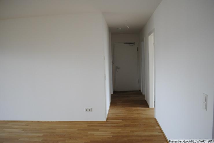 Bild 8: Bezugsfreie - Moderne 3-Zimmer-Wohnung in Frankfurt Höchst