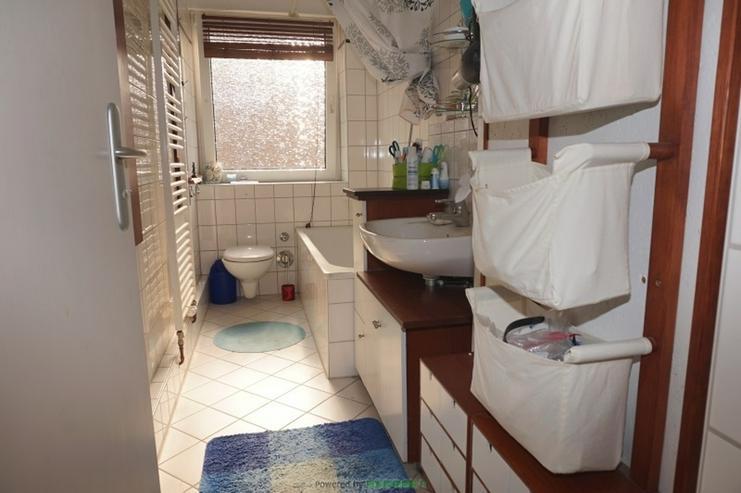 Bild 4: Provisionsfreie 2-Zimmerwohnung im Zoo als Kapitalanlage
