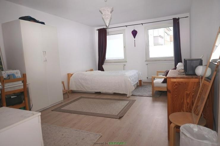 Bild 2: Provisionsfreie 2-Zimmerwohnung im Zoo als Kapitalanlage