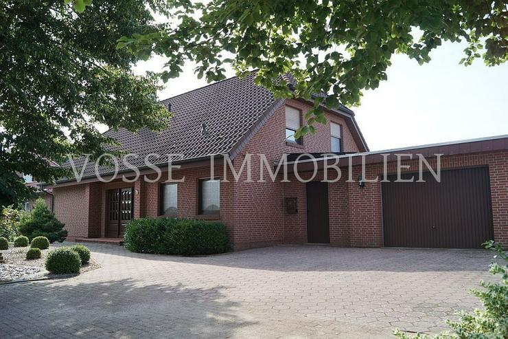 Bezugsfreies, vielseitig nutzbares Einfamilienhaus - Haus kaufen - Bild 1