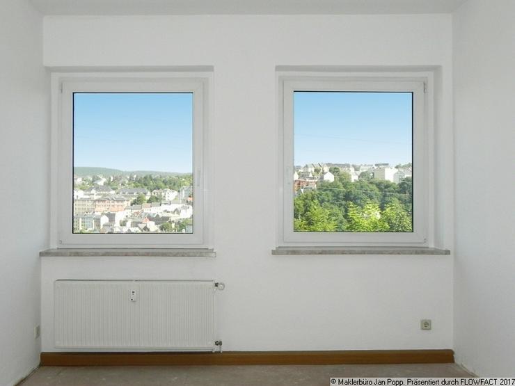 Bild 3: Hier haben Sie einen zauberhaften Blick auf die Stadt!