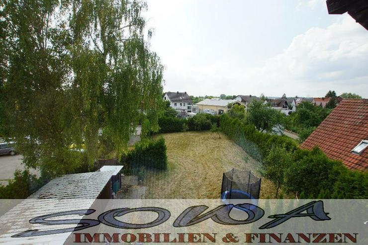 Bild 3: Großes Einfamilienhaus mit Garten und viel Potenzial für Jedermann in ruhiger Lage in Ne...