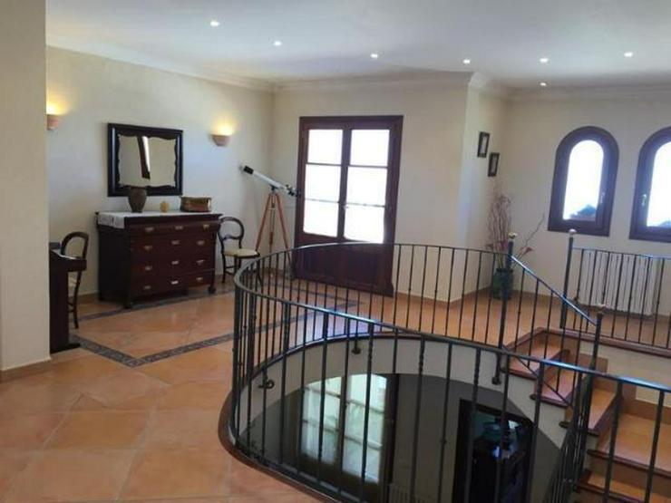 Geräumiges Dorfhaus in Arta mit 5 Schlafzimmern
