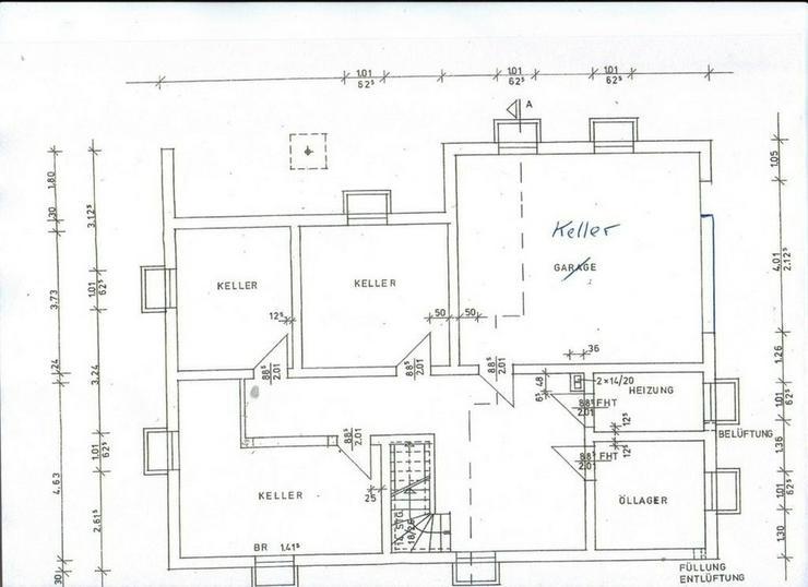 Bild 13: Großzügiges, modernes Einfamilienhaus in Leiferde