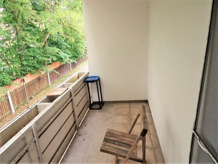 Bild 5: TOP-Rendite: Gepflegtes Mehrfamilienhaus in Selbitz