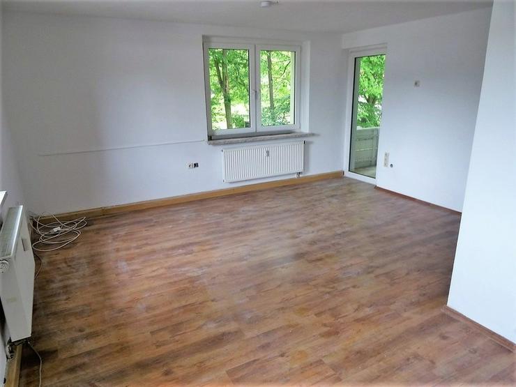 Bild 2: TOP-Rendite: Gepflegtes Mehrfamilienhaus in Selbitz