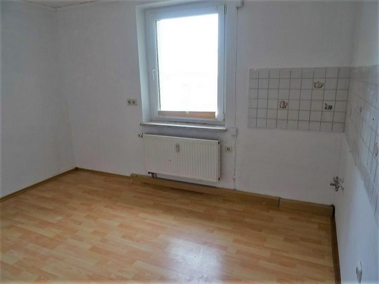 Bild 3: TOP-Rendite: Gepflegtes Mehrfamilienhaus in Selbitz