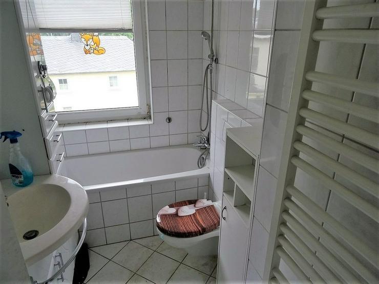 Bild 4: TOP-Rendite: Gepflegtes Mehrfamilienhaus in Selbitz