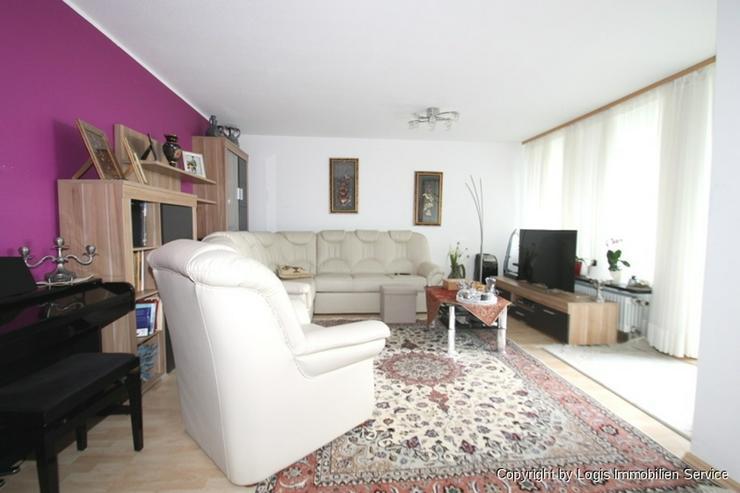 Bild 4: Köln-Urbach ** Große Chancen auf Wertsteigerung bei Immobilien