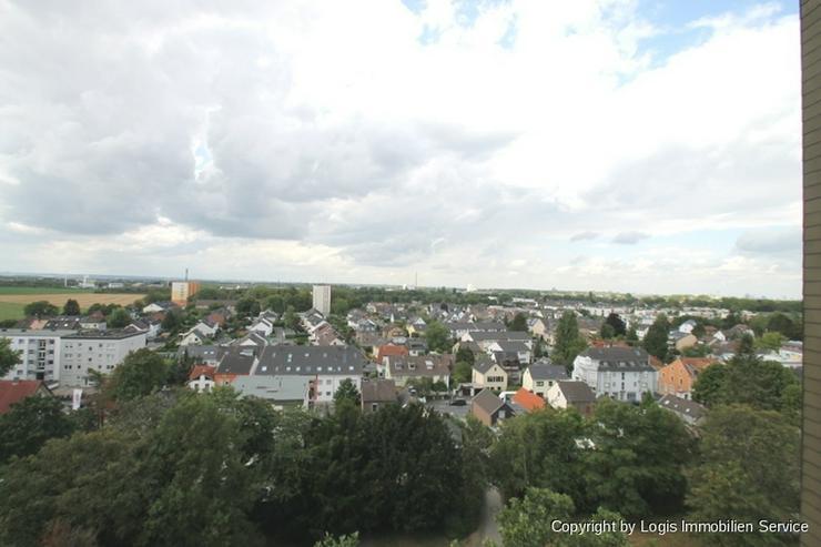 Bild 6: Köln-Urbach ** Große Chancen auf Wertsteigerung bei Immobilien