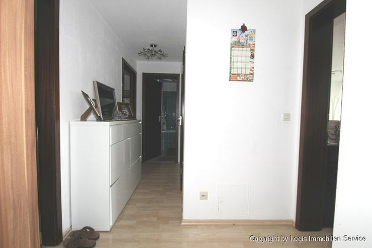 Bild 2: Köln-Urbach ** Große Chancen auf Wertsteigerung bei Immobilien