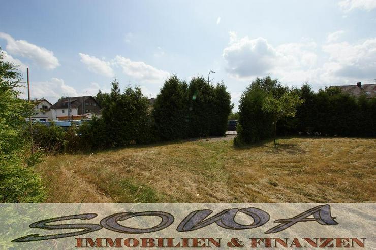 Baugrundstück in Neuburg an der Donau - Ein Platz für Ihr Eigenheim von Ihrem Immobilien...