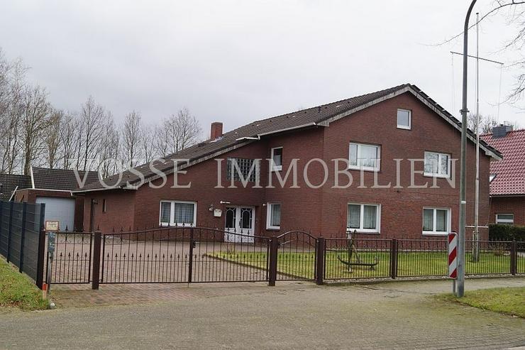 Kapitalanlage nahe Papenburg