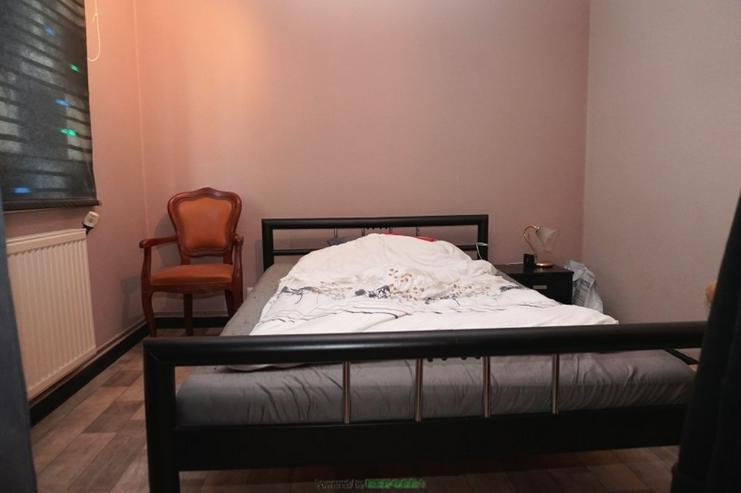Bild 2: Provisionsfreie 2 Zimmerwohnung als Kapitalanlage