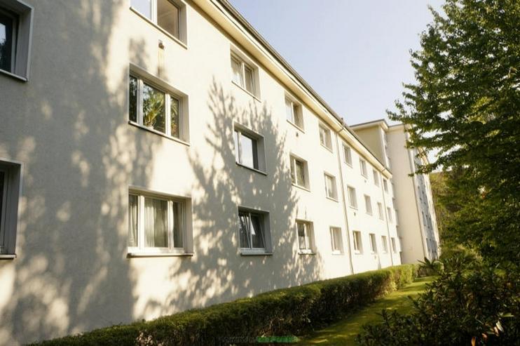 Bild 5: Provisionsfreie 2 Zimmerwohnung als Kapitalanlage