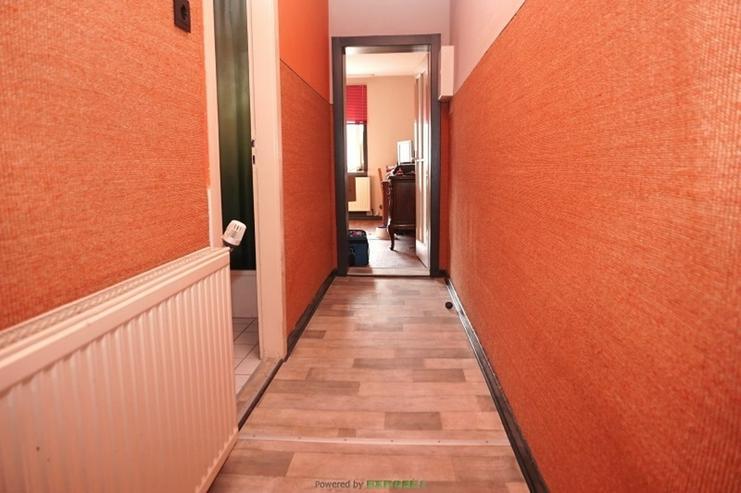 Bild 3: Provisionsfreie 2 Zimmerwohnung als Kapitalanlage