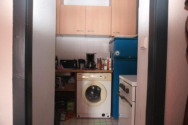 Bild 4: Provisionsfreie 2 Zimmerwohnung als Kapitalanlage