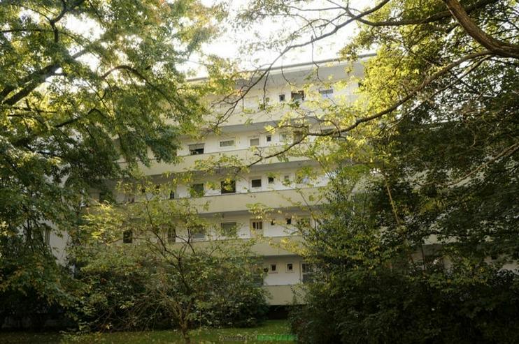 Bild 6: Provisionsfreie 2 Zimmerwohnung als Kapitalanlage