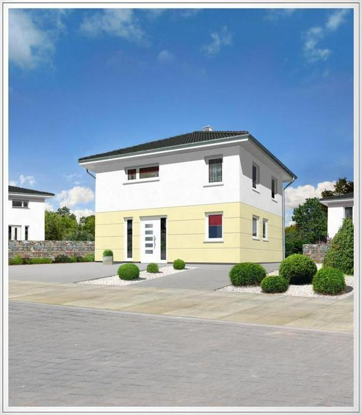 ***Modernes Wohnjuwel mit fantastischem Schnitt! Jetzt starten und bauen! Mit Baugrundguta...