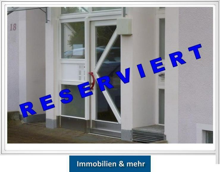 +++Gepflegte Eigentumswohnung mit genialer Aussicht mit Aufzug und TG-Stellplatz++