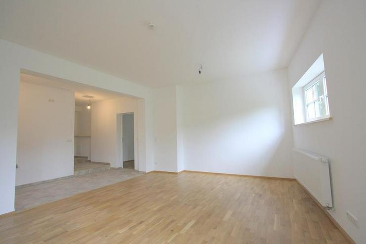 Bild 5: 2-Zimmer Wohnung in Oberammergau