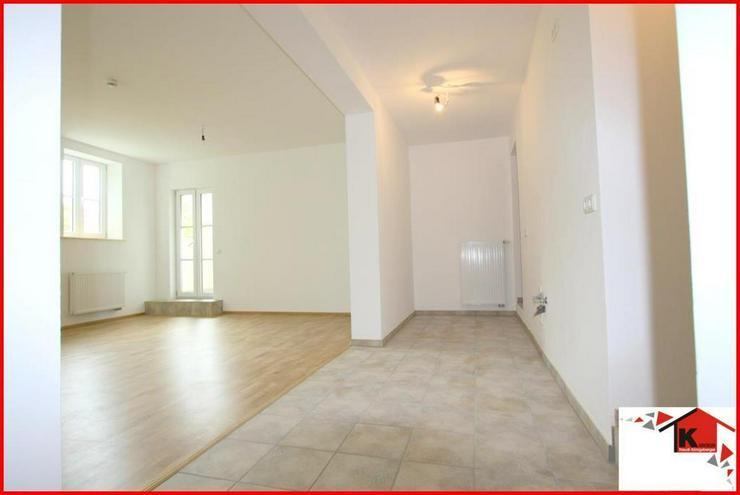 2-Zimmer Wohnung in Oberammergau - Wohnung mieten - Bild 1