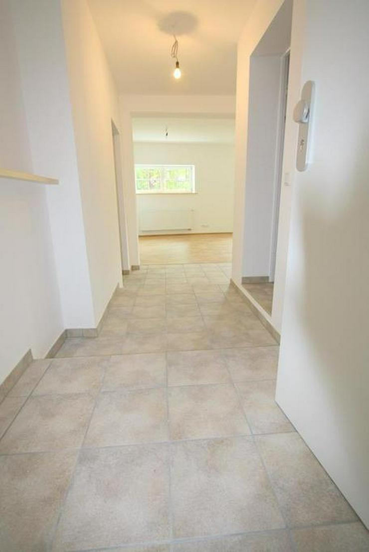 Bild 3: 2-Zimmer Wohnung in Oberammergau