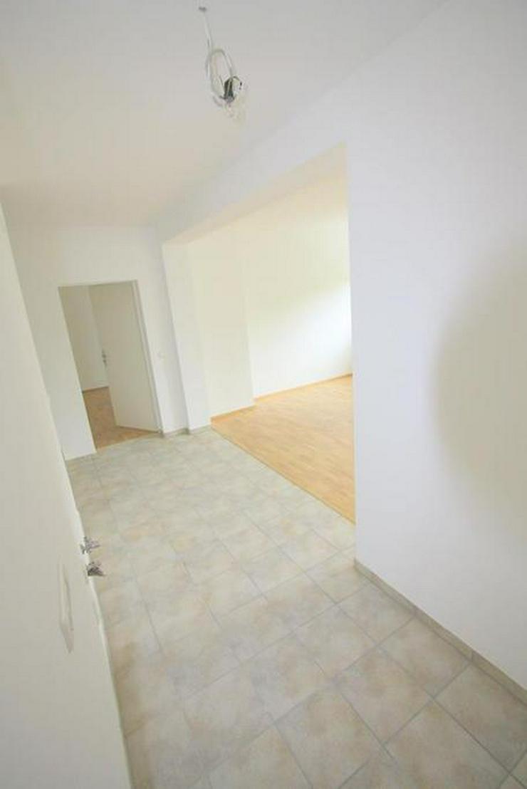 Bild 4: 2-Zimmer Wohnung in Oberammergau