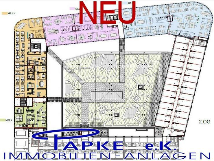 Bild 3: -- Neubauprojekt - Ästhetik - Individuell --