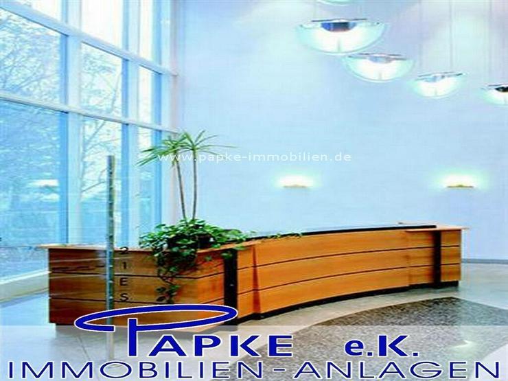 ---- Büro - Seminar - Räume - Innenstadt - Gute MVV-Anbindung ----