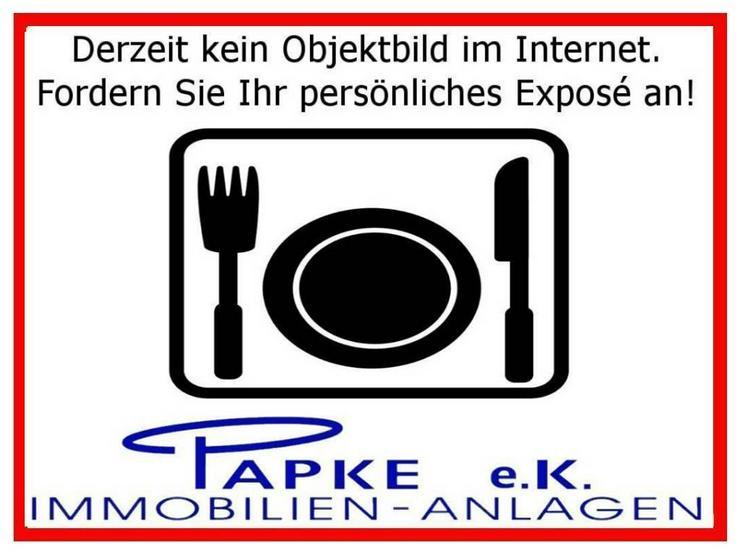 Restaurant mit Terrasse - München-Bogenhausen