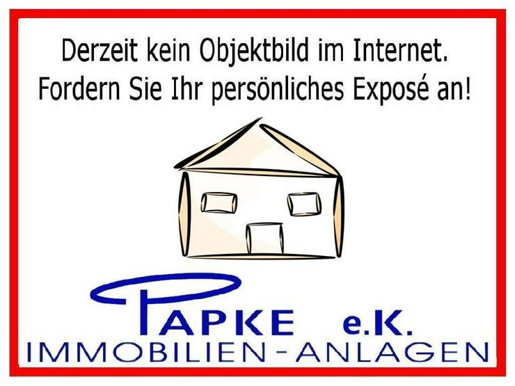 Büro - Ladeneinheit in Schwabing