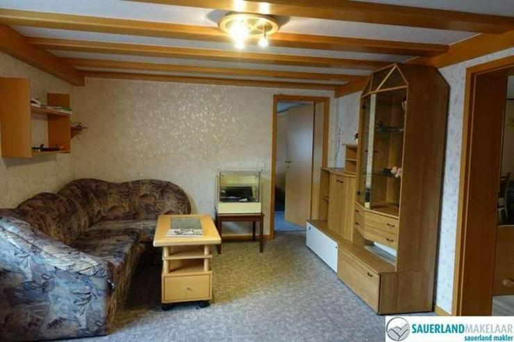 Bild 2: Fachwerkhaus mit Charme