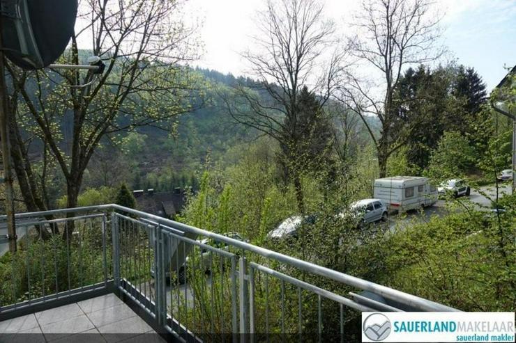 Bild 5: Mehrfamilienhaus oder Gruppenhaus für Vermietung in Brilonwald