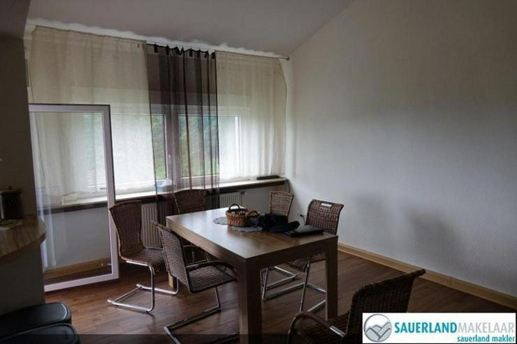 Bild 6: Sehr schön gelegen Wohnhaus verteilt über 2 Wohnungen