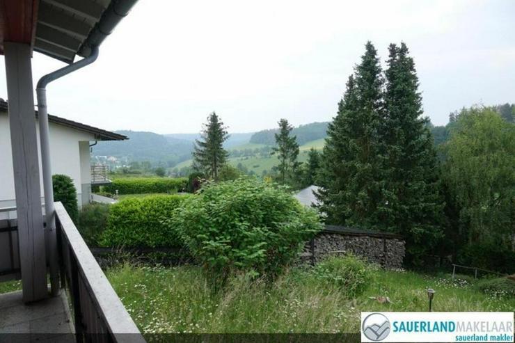 Bild 3: Sehr schön gelegen Wohnhaus verteilt über 2 Wohnungen