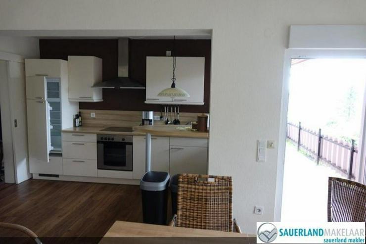 Bild 5: Sehr schön gelegen Wohnhaus verteilt über 2 Wohnungen