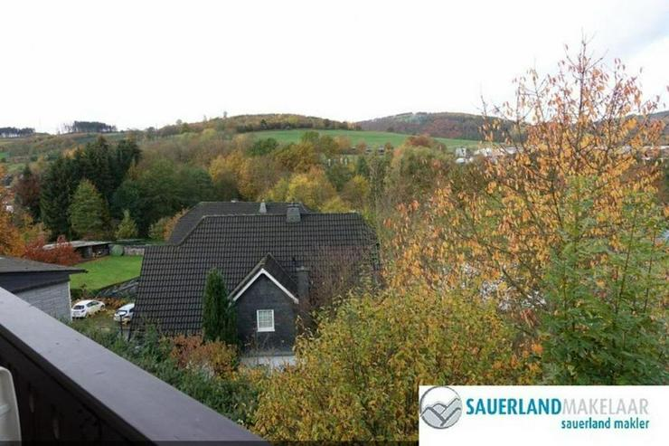 Bild 3: RESERVIERT - Wunderschön gelegenes, freistehendes Haus in Assinghausen