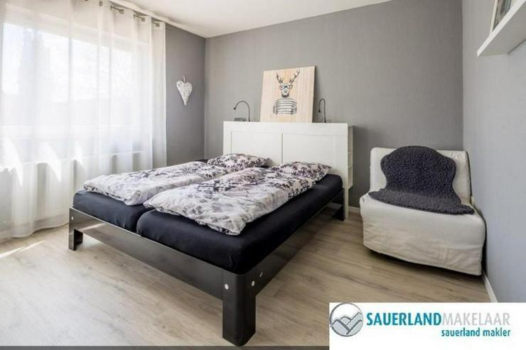 Bild 6: RESERVIERT - Komplett modernisiertes Haus mit Einliegerwohnung in Bömighausen