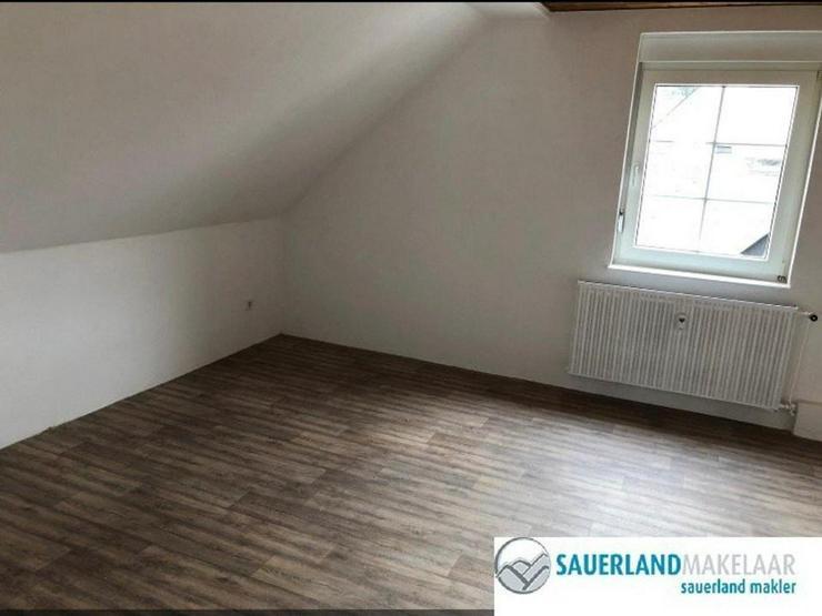Bild 3: RESERVIERT 2-Zimmer-Wohnung im charmanten Dorf Antfeld