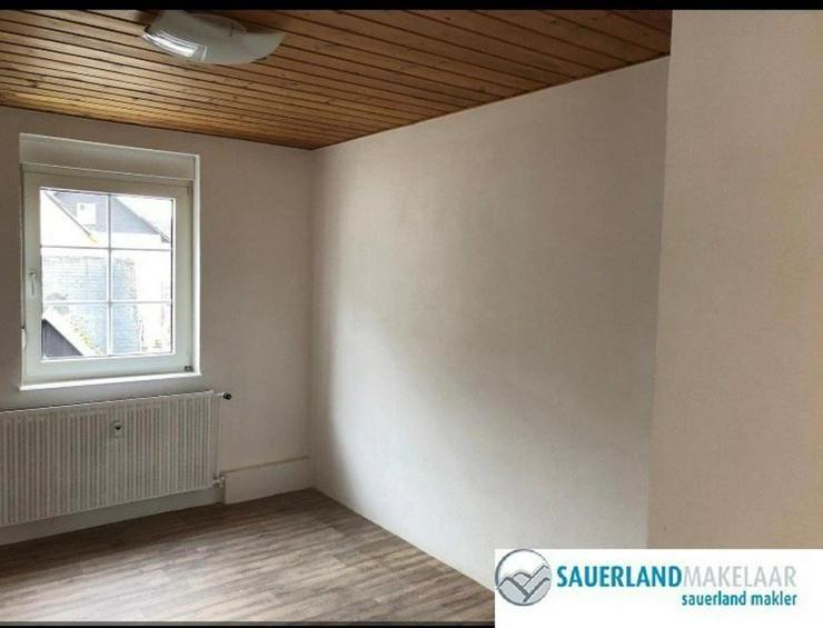 Bild 4: RESERVIERT 2-Zimmer-Wohnung im charmanten Dorf Antfeld