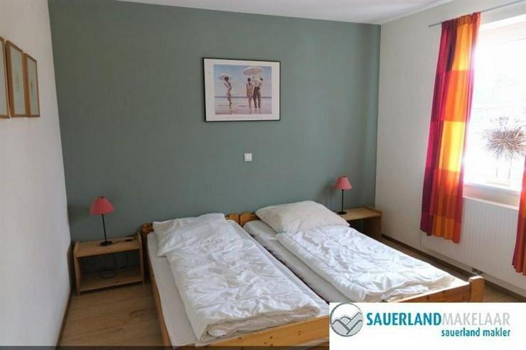 Bild 6: Wunderschön gelegenes, freistehendes Haus in Küstelberg