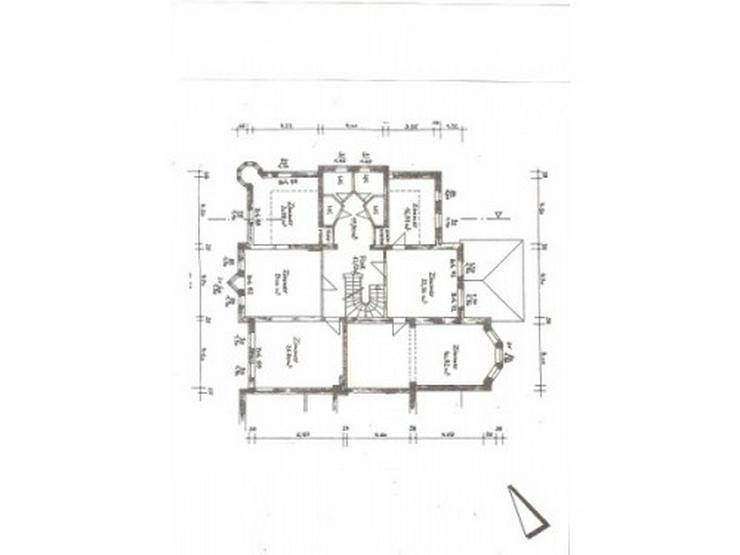 Bild 3: Exklusive Büro und Praxisräume