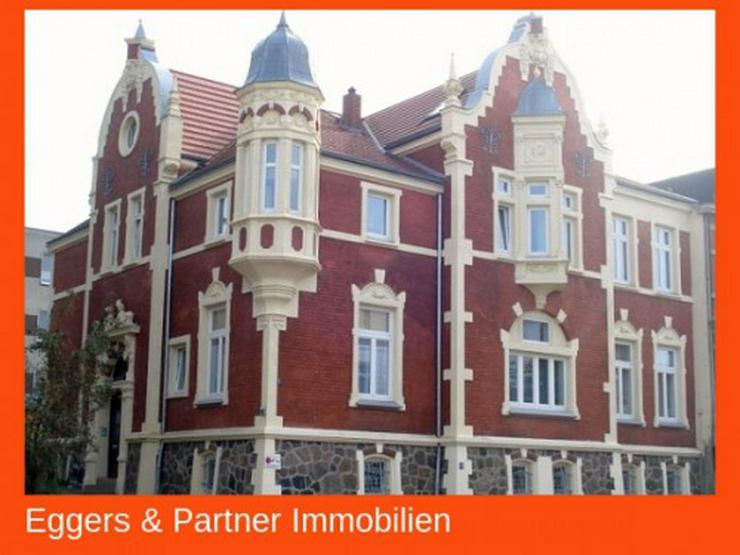 Exklusive Büro und Praxisräume - Gewerbeimmobilie mieten - Bild 1